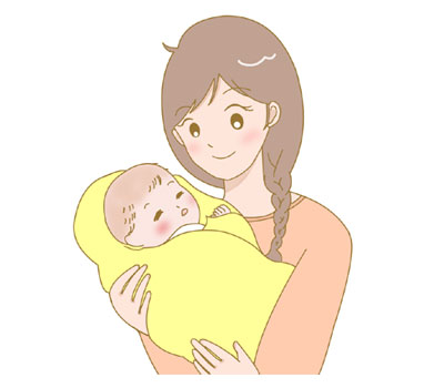 葉酸サプリは赤ちゃんの為に安全を買う